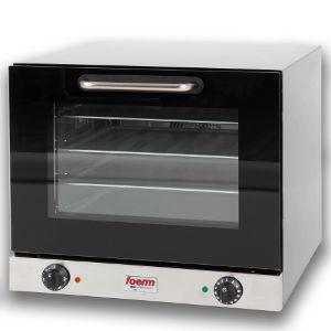 Φούρνοι-Αέρος-Ρεύματος-1Φ